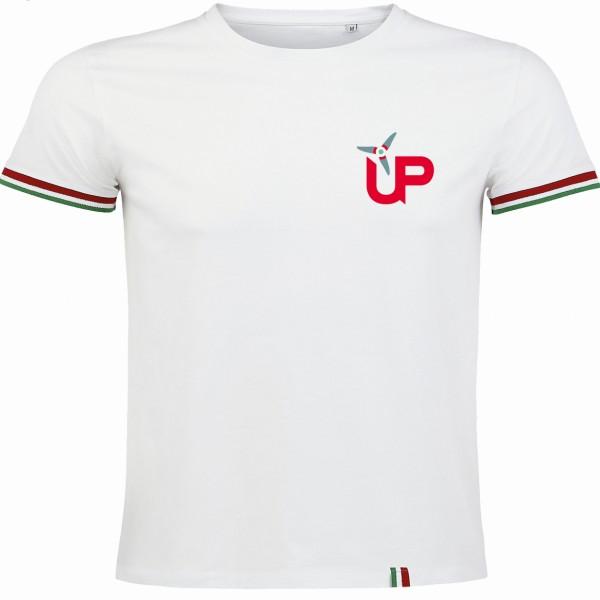 T-Shirt UP